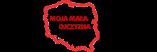 Wrocław moja mała ojczyzna forum